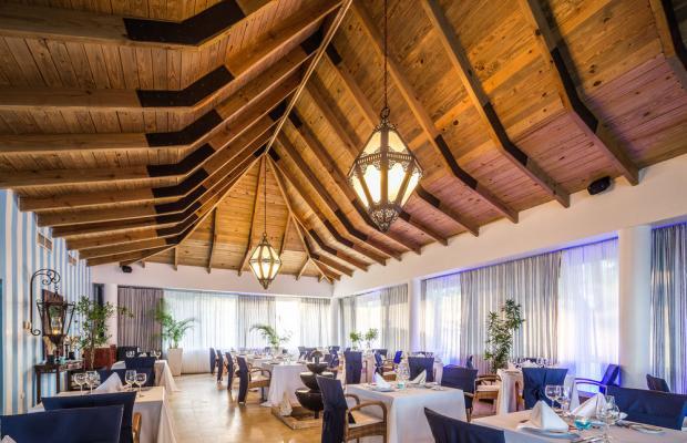 фото BlueBay Villas Doradas изображение №14