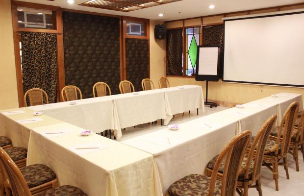 фотографии Kabayan Hotel Pasay изображение №4