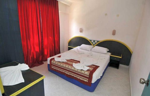 фотографии Klas Dom Suite Annexe (ex. Sahin Klas) изображение №8