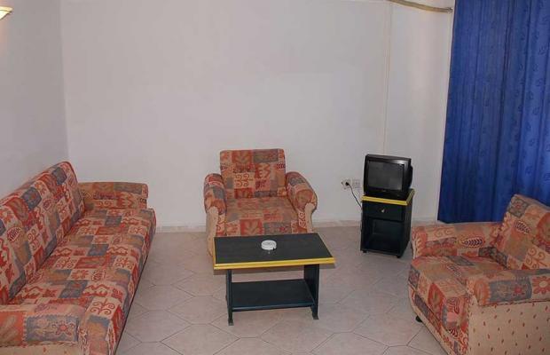 фото Klas Dom Suite Annexe (ex. Sahin Klas) изображение №6
