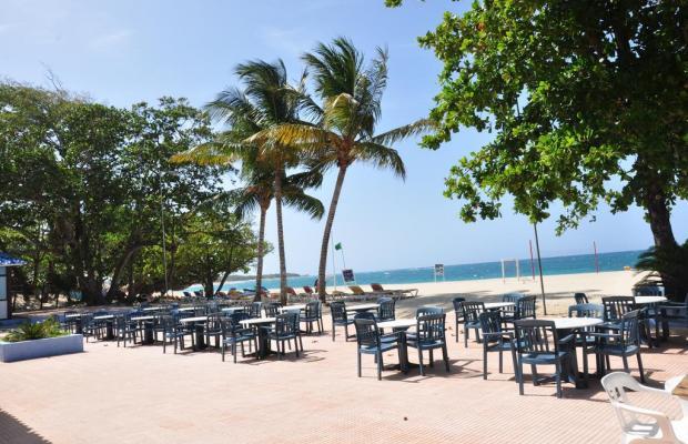 фотографии Puerto Plata Village Caribbean Resort & Beach Club изображение №12
