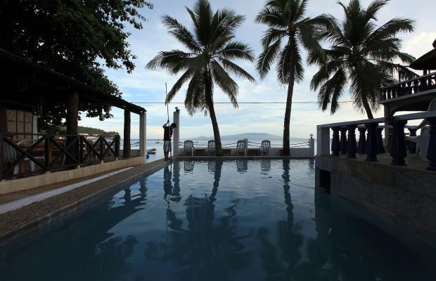 фотографии отеля Paradise Resort & Dive Center изображение №35