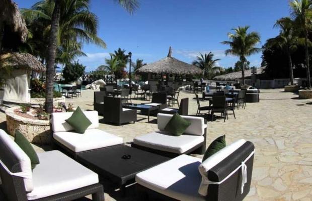 фотографии отеля Cofresi Palm Beach & Spa Resort (ex. Sun Village Resort & Spa) изображение №15