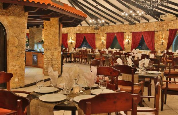 фото отеля Cofresi Palm Beach & Spa Resort (ex. Sun Village Resort & Spa) изображение №9