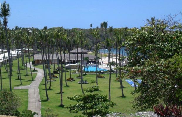 фотографии отеля Caliente Caribe Resort & Spa (ех. Eden Bay Nudist) изображение №11