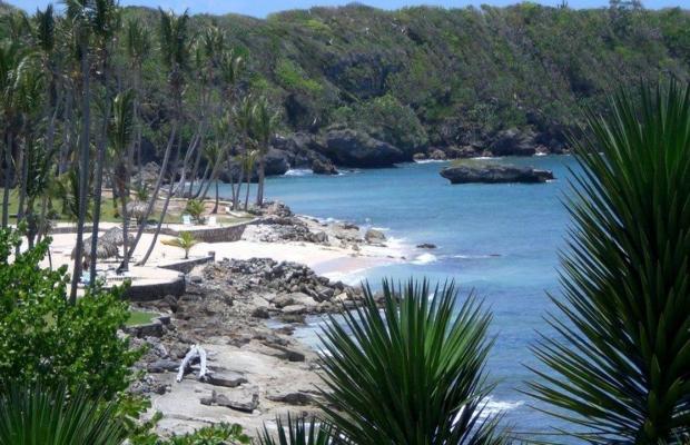 фото Caliente Caribe Resort & Spa (ех. Eden Bay Nudist) изображение №10