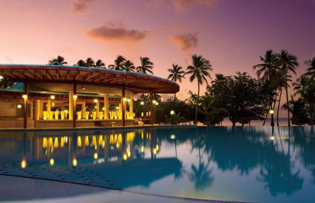 фото отеля Dreams La Romana Resort & Spa (ex. Sunscape Casa del Mar) изображение №29