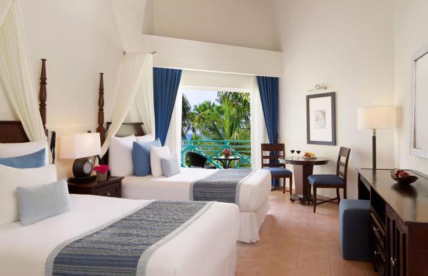 фотографии отеля Dreams La Romana Resort & Spa (ex. Sunscape Casa del Mar) изображение №7