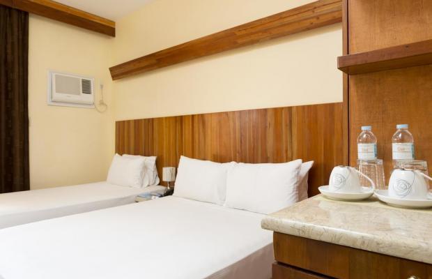 фото отеля Tsai Hotel & Residences изображение №21