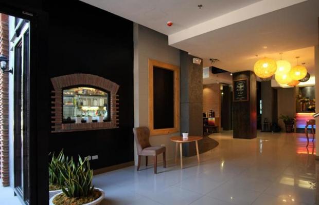 фотографии Cuarto Hotels изображение №4
