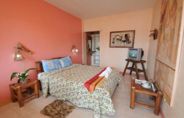 фотографии отеля Puerto Nirvana Resort изображение №7