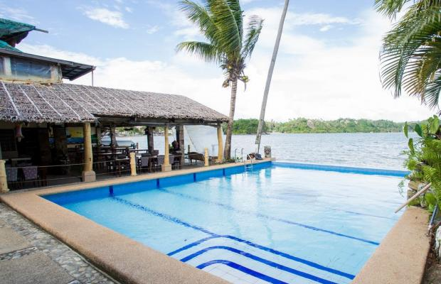 фото Puerto Nirvana Resort изображение №2