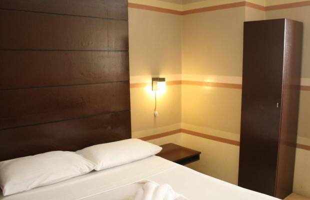 фотографии отеля Sampaguita Suites Jrg изображение №19