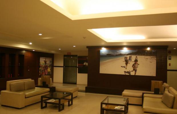 фото отеля Sampaguita Suites Jrg изображение №9