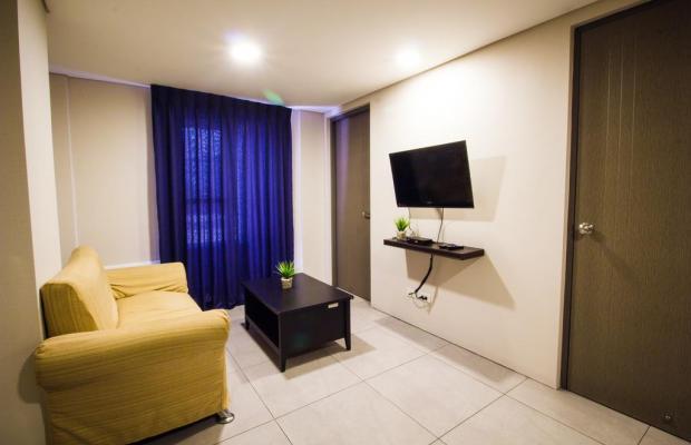 фото Jade Hotel and Suites изображение №34