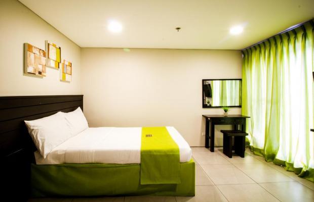 фотографии отеля Jade Hotel and Suites изображение №31