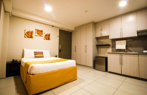 фото отеля Jade Hotel and Suites изображение №9