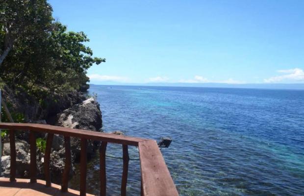 фото отеля Panglao Kalikasan Dive Resort изображение №17