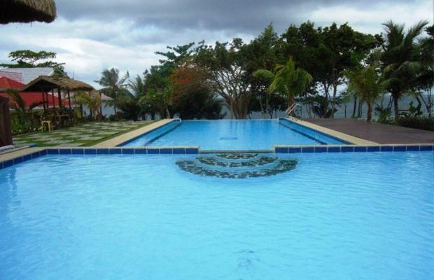 фото отеля Panglao Kalikasan Dive Resort изображение №13