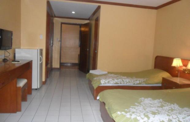 фото Hotel Soriente изображение №10