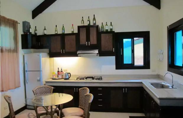 фотографии отеля The Manor at Puerto Galera изображение №43