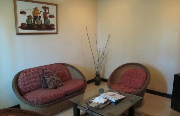 фото отеля The Manor at Puerto Galera изображение №37