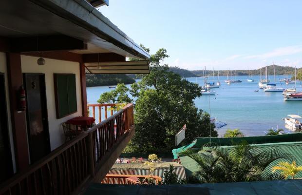фото Badladz Dive Resort изображение №18