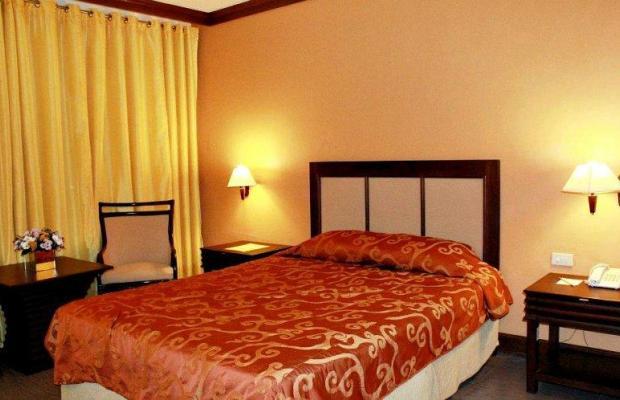 фотографии отеля The Royal Mandaya Hotel изображение №19