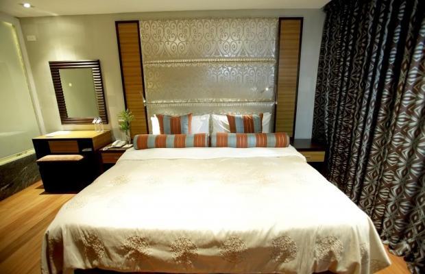фото The Royal Mandaya Hotel изображение №6