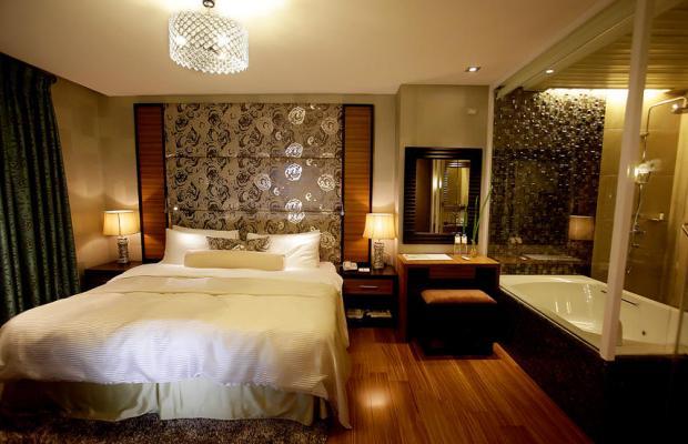 фотографии The Royal Mandaya Hotel изображение №4