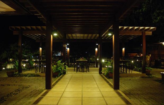 фотографии отеля Hotel Tropika изображение №27