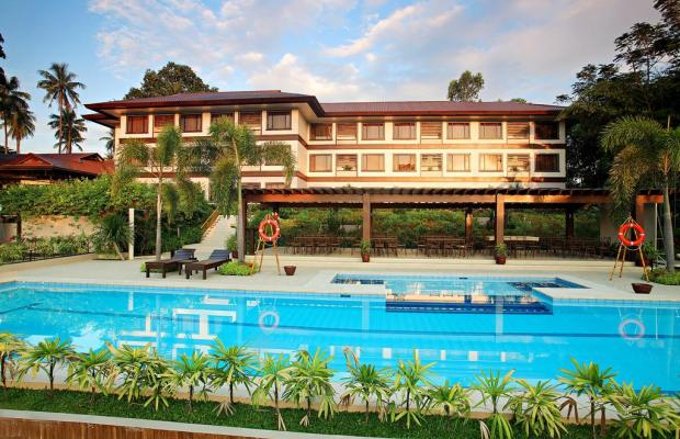 фото отеля Hotel Tropika изображение №1