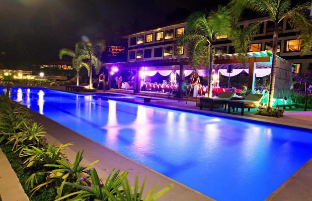 фото отеля Hotel Tropika изображение №9