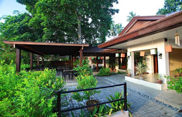 фото Hotel Tropika изображение №6