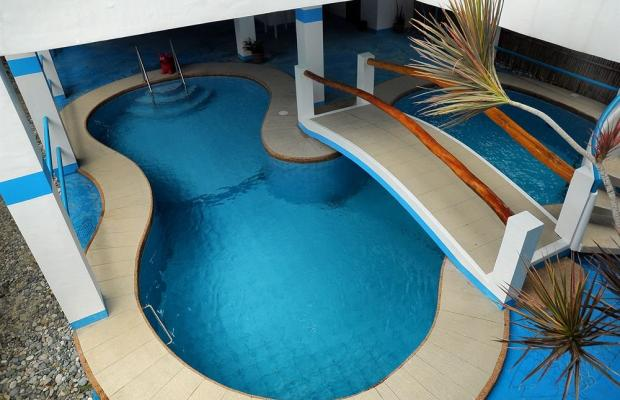 фото Sunny Beach Resort (ex. Puerto Galera Beach Club) изображение №18