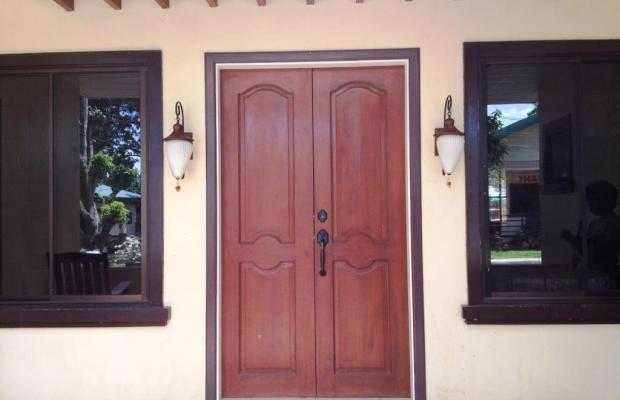 фотографии отеля Davao Eagle Ridge Resort изображение №19