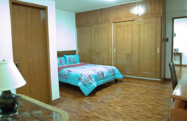 фотографии Casa Amiga Dos изображение №28