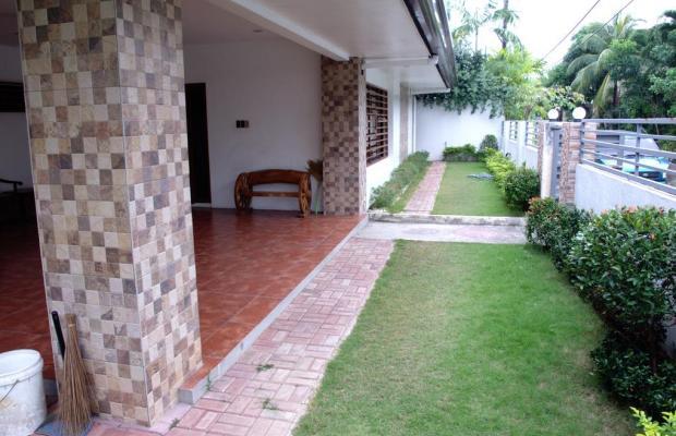 фотографии Casa Amiga Dos изображение №20