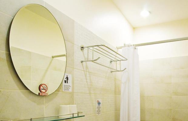 фото Gran Tierra Suites изображение №18