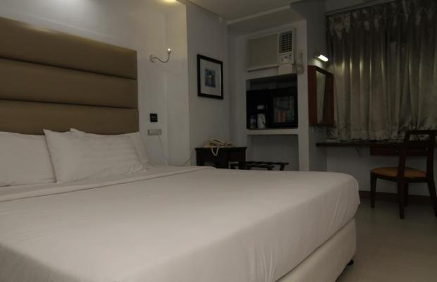 фото Wellcоme Hotel изображение №6