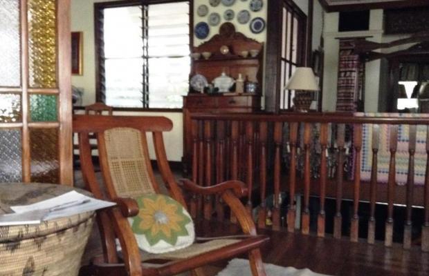 фото Coco's Garden Guestroom изображение №18