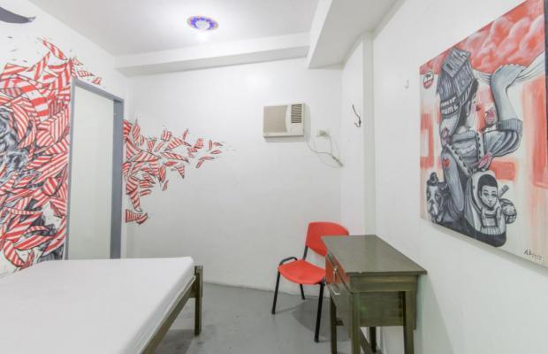 фотографии Lokal Hostel изображение №4