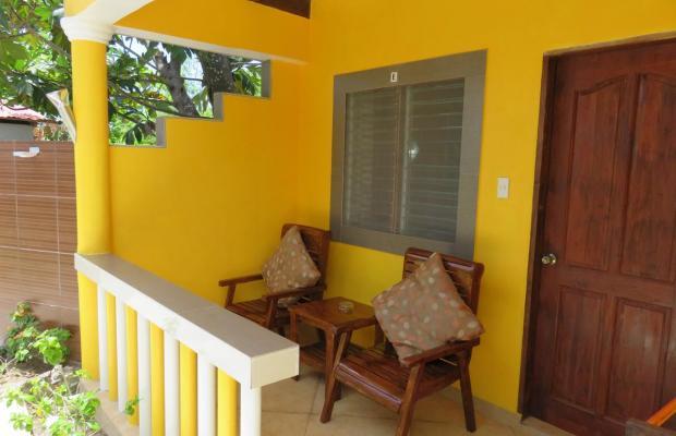 фотографии Malapascua Garden Resort изображение №28