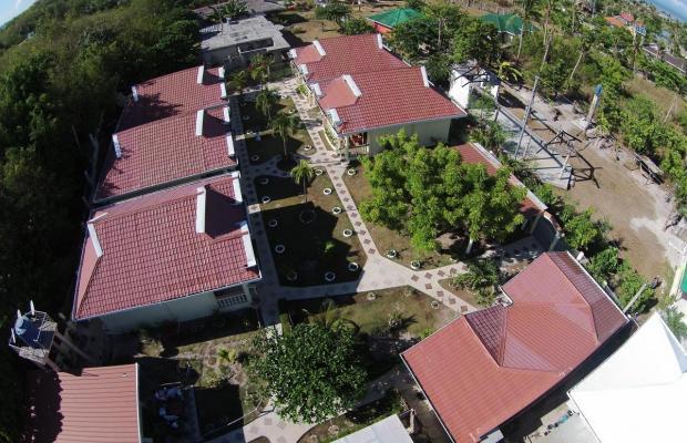 фото Malapascua Garden Resort изображение №26