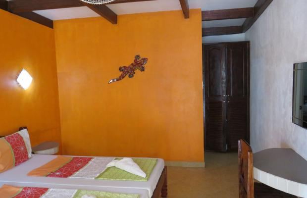 фото Malapascua Garden Resort изображение №10