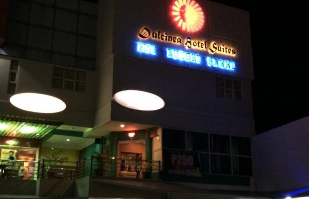 фото Dulcinea Hotel & Suites изображение №14