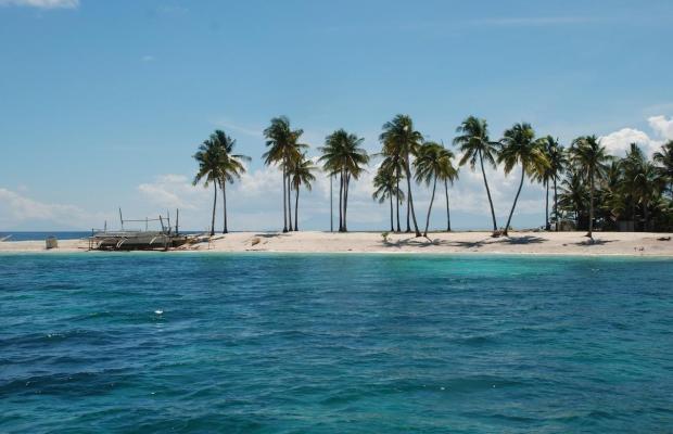 фото отеля Malapascua Legend Water Sports & Resort изображение №29