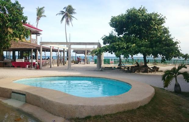 фото отеля Malapascua Legend Water Sports & Resort изображение №13