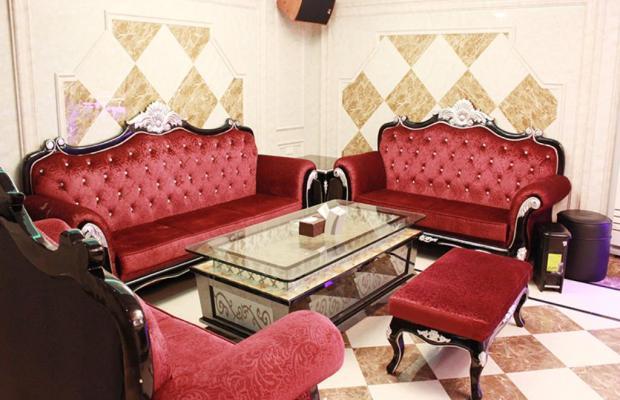 фотографии Lido De Paris Hotel изображение №12