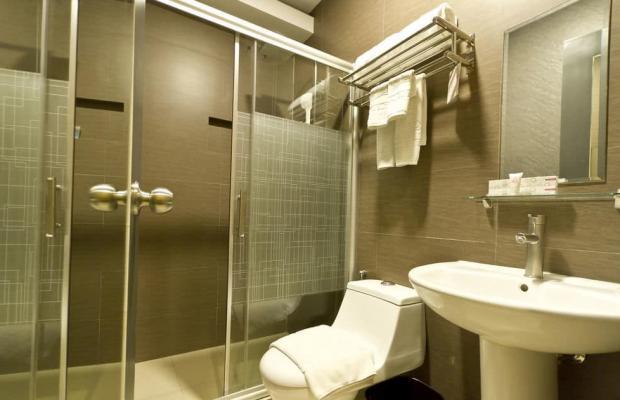 фотографии отеля Eloisa Royal Suites изображение №39